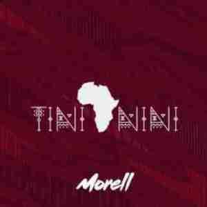 Morell - Tininini